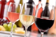 10 top wines for under $20 This is an easy one to find when you need a basic bottle of wine