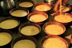 Food and Temples make Varanasi a True Heaven!