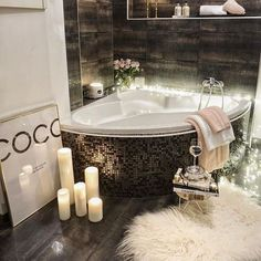 BATHROOM LOVE✨✨   Tag a friend who'd love this✌️#pinkboutique #pinkboutiqueuk #interiors