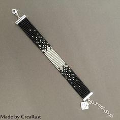 Chique armband