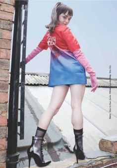 Picture of Maisie Williams Hollywood Actresses, Actors & Actresses, Maisie Williams Sophie Turner, Actors Images, Celebs, Celebrities, The Duff, Beautiful Actresses, Celebrity Crush