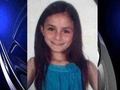 """DAVIE (CBS4) – An Amber Alert was cancelled shortly after it was issued Wednesday night when authorities say the missing girl was found at a residence close to her house.      8 year old Brianna Weiss was reported when she never returned home from school at Davie Elementary School in the afternoon."""