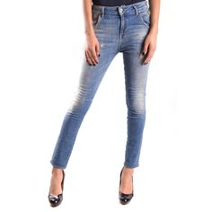 Trousers Women, Women's Trousers, Online Fashion Stores, Jeans Pants, Blue Jeans, Cool Designs, Style Fashion, Skirts, Sweaters