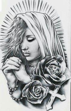 Beautifull tattoo