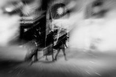 The Wind 2 / Lucian Olteanu / Photographie, Numérique