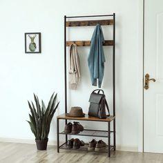 Wire Storage Shelves, Shoe Storage Rack, Wood Storage Bench, Entryway Storage, Storage Bins, Coat And Shoe Rack, Hat And Coat Stand, Coat Stands, Coat Racks