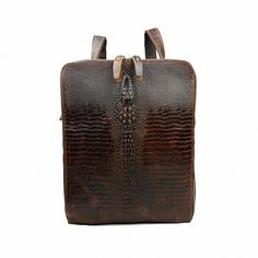 ==>DiscountLuxury Brand Designer Natural genuine leather men backpack Multifunctional Vintage crocodile pattern cowhide travel bags LI-675Luxury Brand Designer Natural genuine leather men backpack Multifunctional Vintage crocodile pattern cowhide travel bags LI-675Smart Deals for...Cleck Hot Deals >>> http://id702965481.cloudns.ditchyourip.com/32462030831.html images