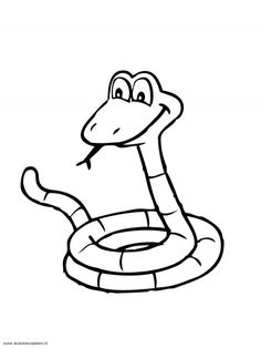 Alligators, Snakes, Hand Embroidery, Coloring Pages, Snoopy, Patterns, Fictional Characters, Log Projects, Tips