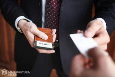 Jak podbić świat? Zacznij od wizytówki!  card, elegant card, savoir vivre