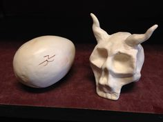 #Clay #ceramics #ironoxide #redclay