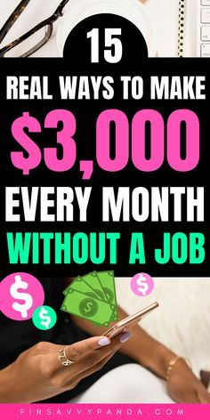 Do you dream of making money online and working from home as a stay at home mom? Do you dream of making money online and working from home as a stay at home mom? Legitimate Work From Home, Work From Home Jobs, Make Money From Home, Way To Make Money, How To Make, Money Fast, Ways Of Making Money, Work At Home Opportunities, Business Opportunities
