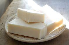 handmade soap [ HGNJShoppingMall.com ] #trending #shop #deals