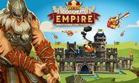 Si vous aimez Goodgame Empire s'il vous plaît voter et à partager dès maintenant http://agar-io.fr/goodgame-empire.html #Agario #agar_io #agar #agario_jeu