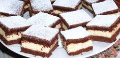 tejkremes Izu, No Bake Desserts, Tiramisu, Cheesecake, Sweets, Baking, Ethnic Recipes, Food, Sweet Treats