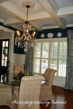 1000 Images About Ceiling Beams On Pinterest