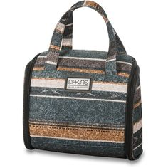 Dakine Backpacks and Gear : Diva 4L 16w