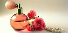 Παλιά μπουκάλια από άρωμα: 4 ιδέες για να τα αξιοποιήσετε Top Perfumes, Advertising And Promotion, Coco Mademoiselle, Red Makeup, Thierry Mugler, Build Your Brand, Paco Rabanne, Scandal, Soap Dispenser