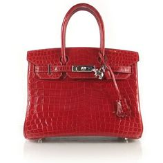 Red Kelly Bag. Hermes Annas dream bag