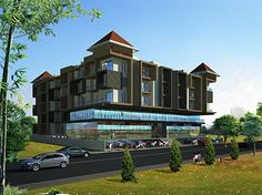 Are you looking for apartments for sale in India? Gurudeva group provides the affordable apartments for sale in India .Gurudeva Buildcon is one of the popular residential developments in hubli ,india