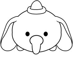 Cute Tsum Tsum Coloring Pages. Welcome to the Tsum Tsum Coloring Pages! Okay, what do you know about Tsum Tsum? It is better for you to know that Tsum Tsum is t Free Coloring Sheets, Coloring Pages To Print, Coloring Pages For Kids, Coloring Books, Tsum Tsum Toys, Disney Tsum Tsum, Tsum Tsum Coloring Pages, Disney Cute, Pen Toppers