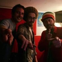 Stream Real Roots Show with Sattamann & Ramon Judah & Kibir La Amlak by Real Roots Radio from desktop or your mobile device Captain Hat, Amp