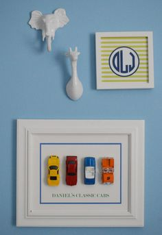 557 best children s room diy ideas images on pinterest child room
