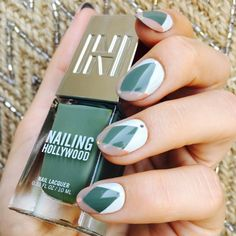 12 Nail Art Horoscope Ideas That Are Perfect For Your Sign Hollywood Nails, Cold Brew Coffee Maker, Expensive Gifts, How To Make Tea, Coffee Lover Gifts, Gel Manicure, Unusual Gifts, Nail Artist, Hair And Nails