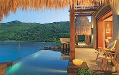 Maia Luxury Resort & Spa | Bacara viajes