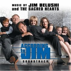 According to Jim Hollywood Records http://www.amazon.com/dp/B000B8I90Y/ref=cm_sw_r_pi_dp_QkVTvb12139QG