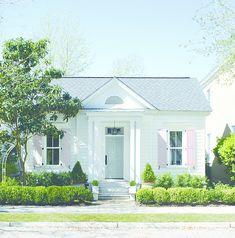 55 Best Home Exterior Paint Colors Images Exterior Paint