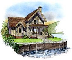 48 Best 2gen house plans images in 2016   House design