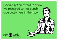 Free and Funny Cry For Help Ecard: You're seriously one more excuse away from my fist being in your face Create and send your own custom Cry For Help ecard. Time Quotes, Funny Quotes, Funny Memes, Truck Memes, Funny Cartoons, Videos Funny, Poorly Drawn Lines, Behind Blue Eyes, Sites Online