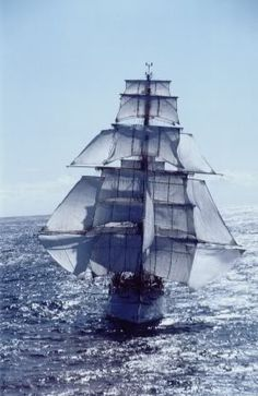 Casco do Cisne Branco photo by pereiramodelista Sail Away, Tall Ships, Sailing Ships, 4 August, Sailboats, Genealogy, Tech, Ocean, Fantasy