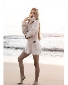 Wishing you a beautiful Morning With a beautiful Light ... #Repost @jordanmichaelzuniga with @repostapp ・・・ ©2016 Jordan Michael Zuniga Model: Jade Weber @lamodelsyouth For @gapkids #model #modeling #photographer #portrait #youth #fierce #art #emote #intense #editorial #beach #ocean #fashion #style #girl #blonde #11 #talent #teen #preteen #gap #thegap #beauty #commercial