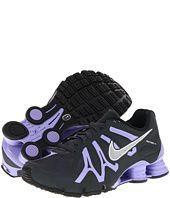 Nike - Shox Turbo+ 13
