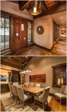 60 gorgeous cabin style interior design ideas pinterest cabin