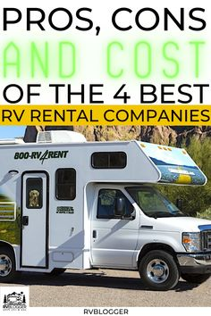 Rv Camping Tips, Camping Humor, Camping Ideas, Rv Videos, Rv Travel, Travel Trailers, Travel Tips, Rv Solar Panels, Best Rv Parks