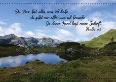 Psalm 16, Mountains, Nature, Travel, Homemade, Viajes, Naturaleza, Destinations, Traveling