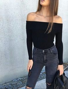Find More at => http://feedproxy.google.com/~r/amazingoutfits/~3/Y0hdU7BRclc/AmazingOutfits.page
