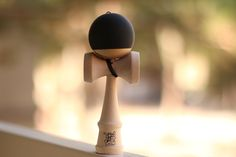 We teamed up with KendamaUSA to bring you the first series of SHCL 'WE THE TEAM' kendamas in limited edition colors only available on Spike Hard Catch LowThis Kendama Features:• 70/...