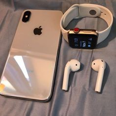 iPhone X & Apple Watch Series 3 LTE + Apple AirPod . Click the link to buy the same Apple watch band . Apple Macbook Pro, Apple Laptop, Iphone 7 Plus, Iphone 8, Iphone Cases, Iphone Watch, Iphone Charger, Apple Mac Book, Phone Cases