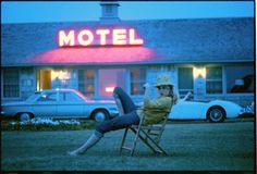 View Sue Lyon as Lolita by Bert Stern on artnet. Browse more artworks Bert Stern from Staley-Wise Gallery. Bert Stern, Sue Lyon, Roman, Photo Star, It's All Happening, Neon Nights, Lolita, Light Of My Life, Stanley Kubrick