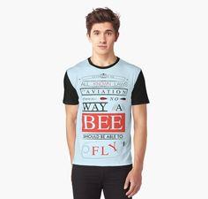 BEE MOVIE SCRIPT Typography
