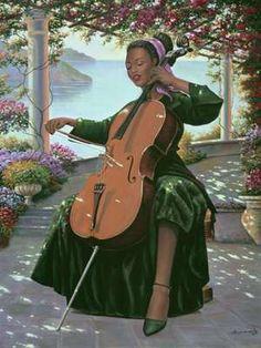 Spring Recital.jpg