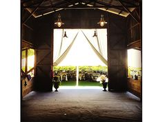 Brutocao Cellars: Barn Weddings in Hopland Wine Country Reception Venues Mendocino 95449 Photo by: Taylor Richter