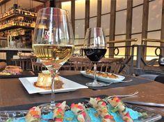 Lo fantástica que sea tu semana depende de ti Reserva en martinete.cm/reservas-fb #Martinete #Madrid #foodie #decoración #gastronomía
