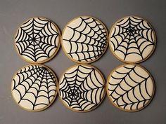 Resultado de imagen para galletitas de spiderman, decoracion