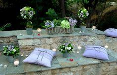 στολισμός γάμου κήπος - Αναζήτηση Google