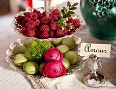Rincones que enamoran. Decoración de Bodas de Cuento, The Wedding Designers #weddingdecoration #decoracionbodas #tendenciasdebodas