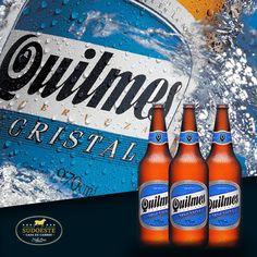 Quilmes (Argentina)